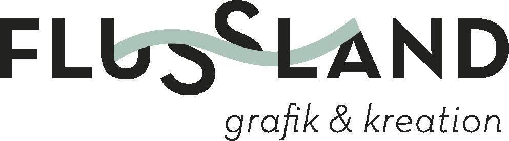 flussland – Grafik & Kreation – Susanne Liebsch